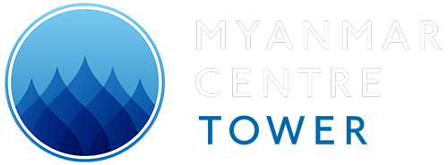 Myanmar Centre Tower