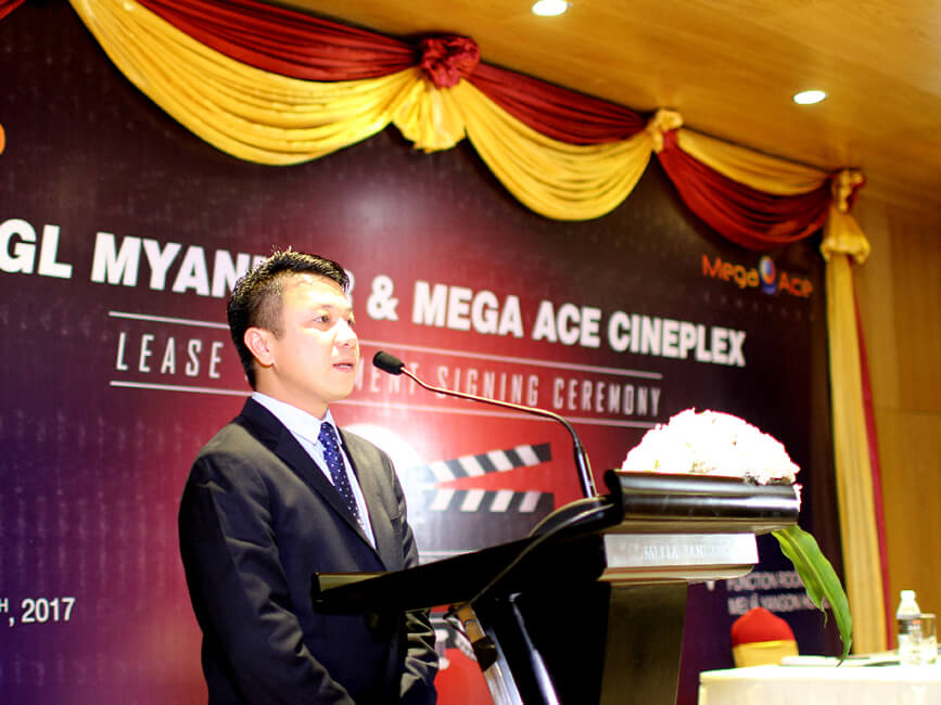 mct-mega-cinemas (3)