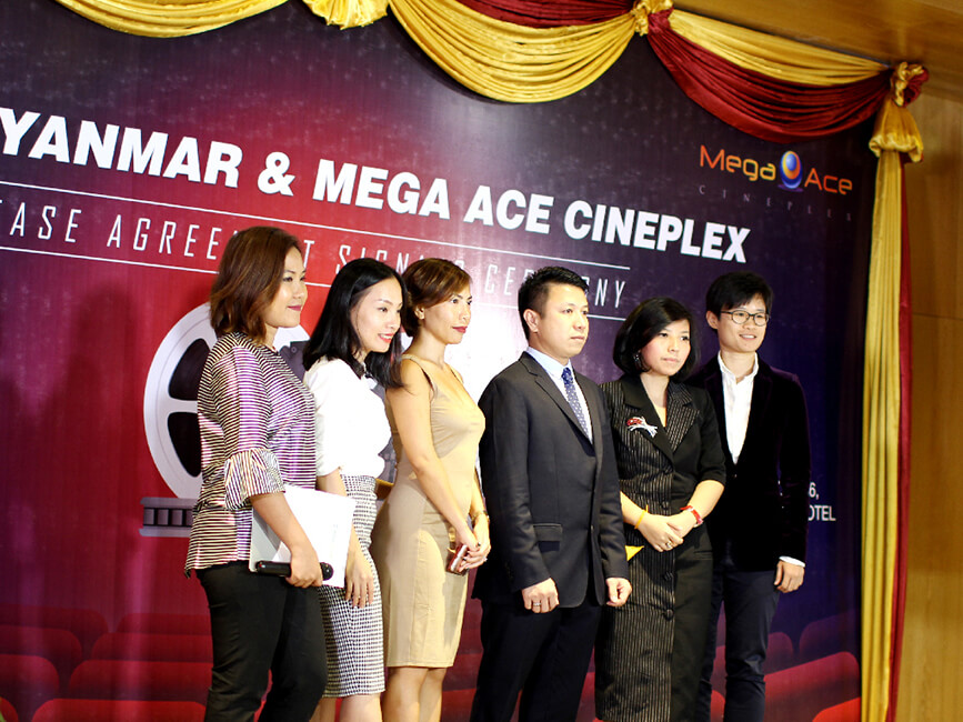 mct-mega-cinemas (6)
