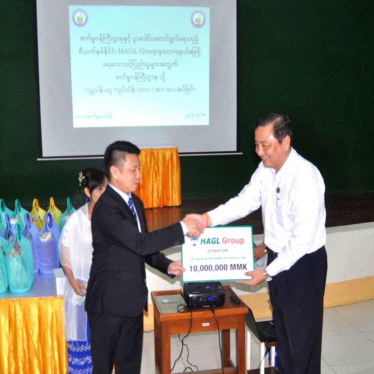 HAGL-Group-Donated-for-Flood-Rehabilitation